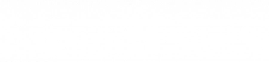 1200px-Steinway_and_Sons_logo-Trasnparent-white